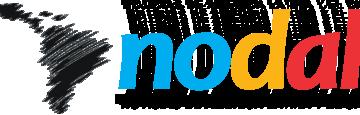 Logo-Nodal-Transparente