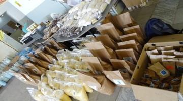 Mas-de-500-familias-han-conformado-red-que-se-abastece-de-productos-agroecologicos