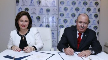 Panama-Cuba-cooperacion-bilateral-narcotrafico_MEDIMA20160519_0431_5