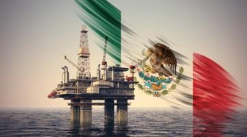 Petróleo-mexicano-en-el-mundo