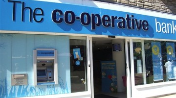 The-Co-operative-Bank