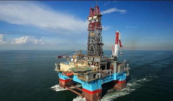 VENEZUELA--Exxon-descubre-petr-leo-en-aguas-disputadas-por-Venezuela-y-Guyana
