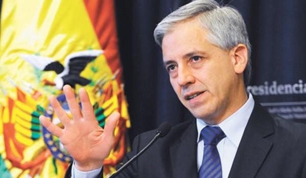 Vicepresidencia-Alvaro-Garcia-Linera_LRZIMA20120830_0005_14