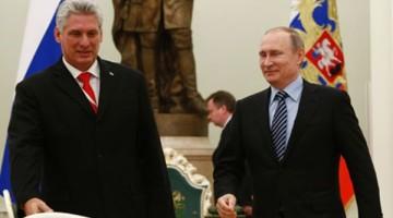 Vladimir-Miguel-Canel-Kremlin-Moscu_LRZIMA20160525_0055_11