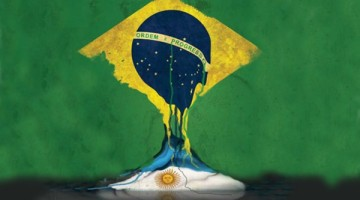 argentina_brasil_banderas