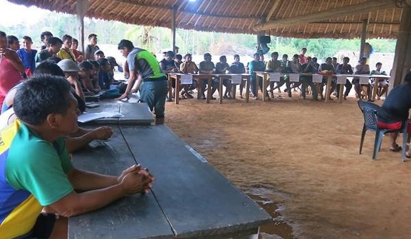 asamblea_indigena