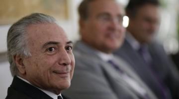 brazil_temer_government.jpg_1718483346