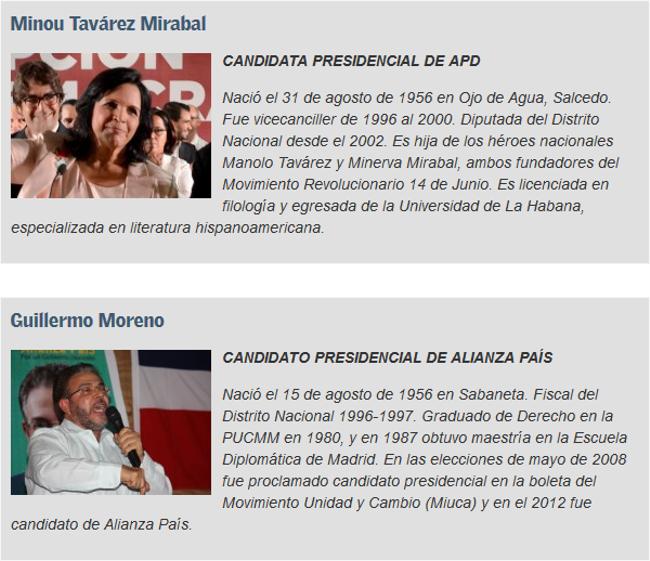 candidatos3
