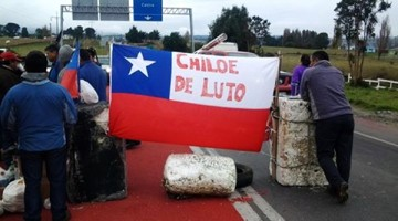chiloe-protesta-2016-