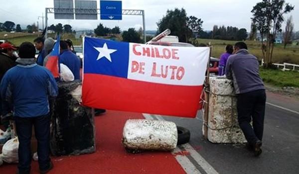chiloe-protesta-2016-