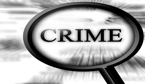 crime-Custom
