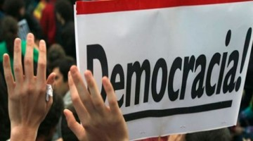 democracia-640x260
