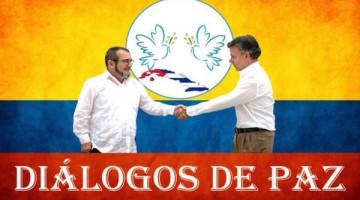 dialogopaz-bandera