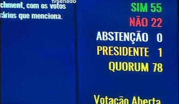 dilma-brasil-votacion