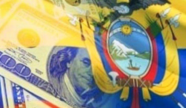 economia-ecuador-2015