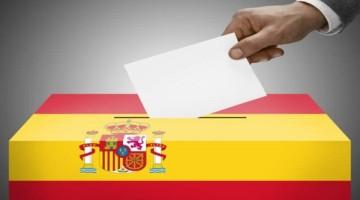 elecciones-españa