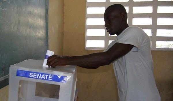 elecciones-haití-600x458