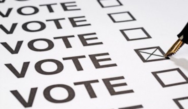 elections-370x223