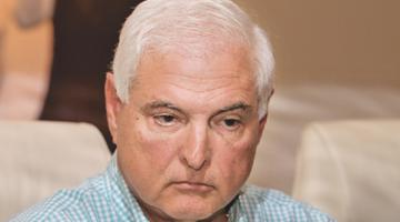 expresidente-Ricardo-Martinelli-Miami-Unidos_LPRIMA20160526_0174_34