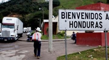 frontera-honduras
