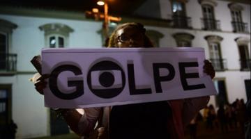 golpe_brasil