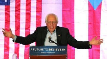 gonzalo-morales-miami-PER---Bernie-Sanders---Se-debe-rescatar-a-Puerto-Rico-como-se-hizo-con-Wall-Street-