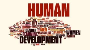 human-development