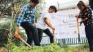 México: estudiantes lanzan un proyecto ambiental que promueve la soberanía alimentaria