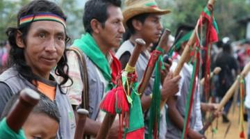 indigenas-cauca