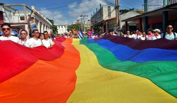 marcha-contra-homofobia-ciego-avila-foto-osvaldo-gutierrez-ain
