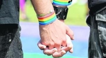 matrimonio-igualitario