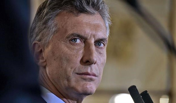 mauricio-macri-presidente-2178097w620