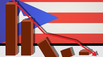 mbia-inc-and-assured-guaranty-ltd-ago-stock-fluctuation-on-puerto-rico-cris
