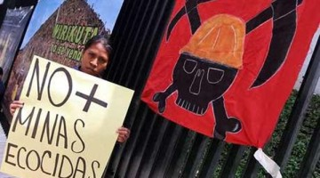mineras-terminan-con-vida-de-indigenas