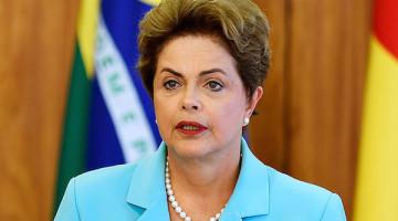 BRAZIL-GERMANY-ROUSSEFF-MERKEL