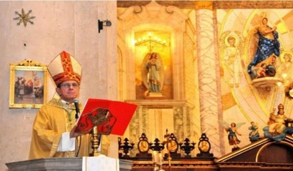 nuevo-arzobispo-de-la-habana-toma-posesión-580x374