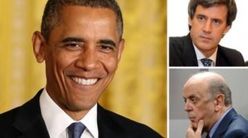 obama-tres