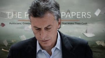 panama_papers_macri.jpg_1328648940
