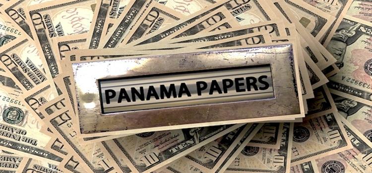 panamapapers_geraltRGB