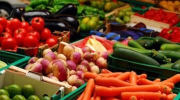 productos-agrícolas