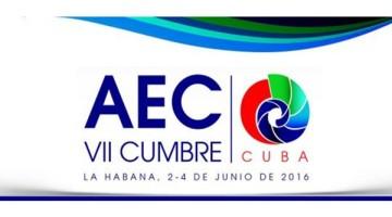promo_vii_cumbre_aec_para_cubaminrex
