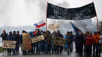 protestas-en-Chiloe-645x4001_816x544