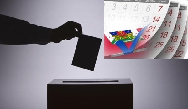 0elecciones101214
