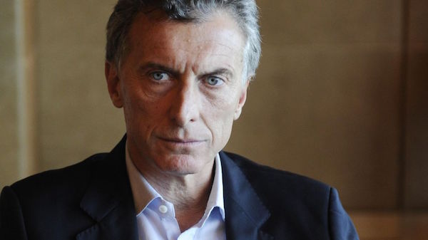 132528-mauricio-macri-voy-a-ser-implacable-con-la-corrupcion