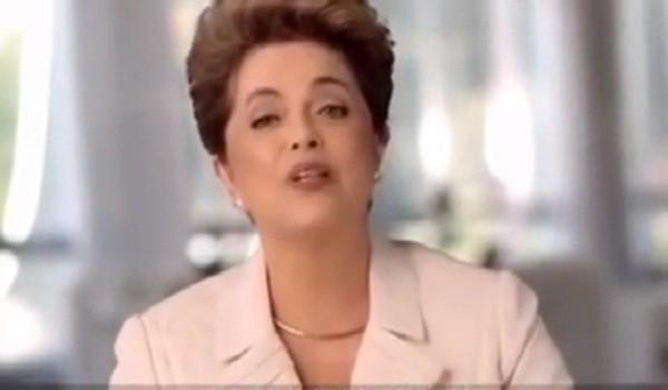 160317023657_impeachment_brasil_protestas_ps_624x351_getty