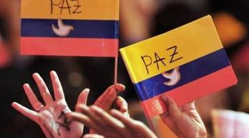 2015_06_paz-para-colombia_reproducao