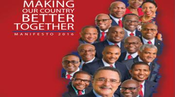 2016-Manifesto-cover