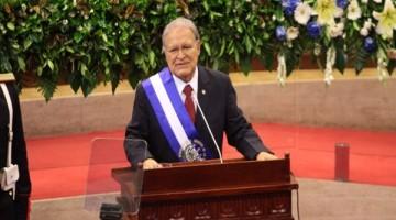 3Asamblea-presidente-5