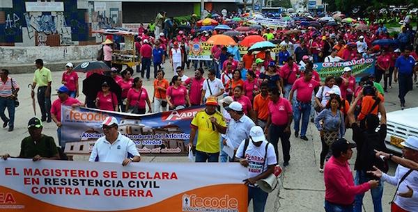 6a_marcha_docente_en_barranquilla_0