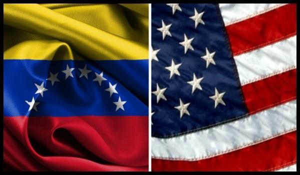 Badera-de-EEUU-y-Venezuela